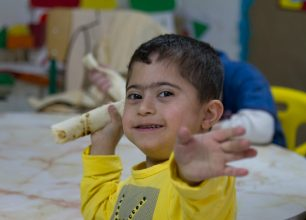 al-kafaat kinderen-5585
