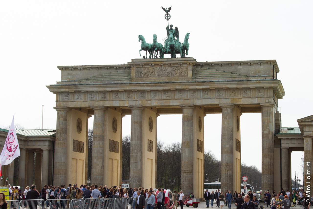 berlijn-3941